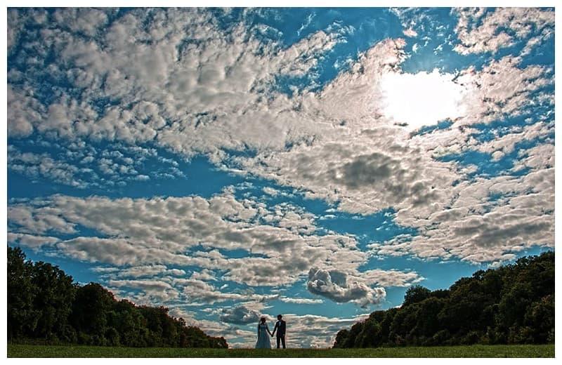 Richard & Elizabeth Scouting Wedding, Benjamin Wetherall Photography0031