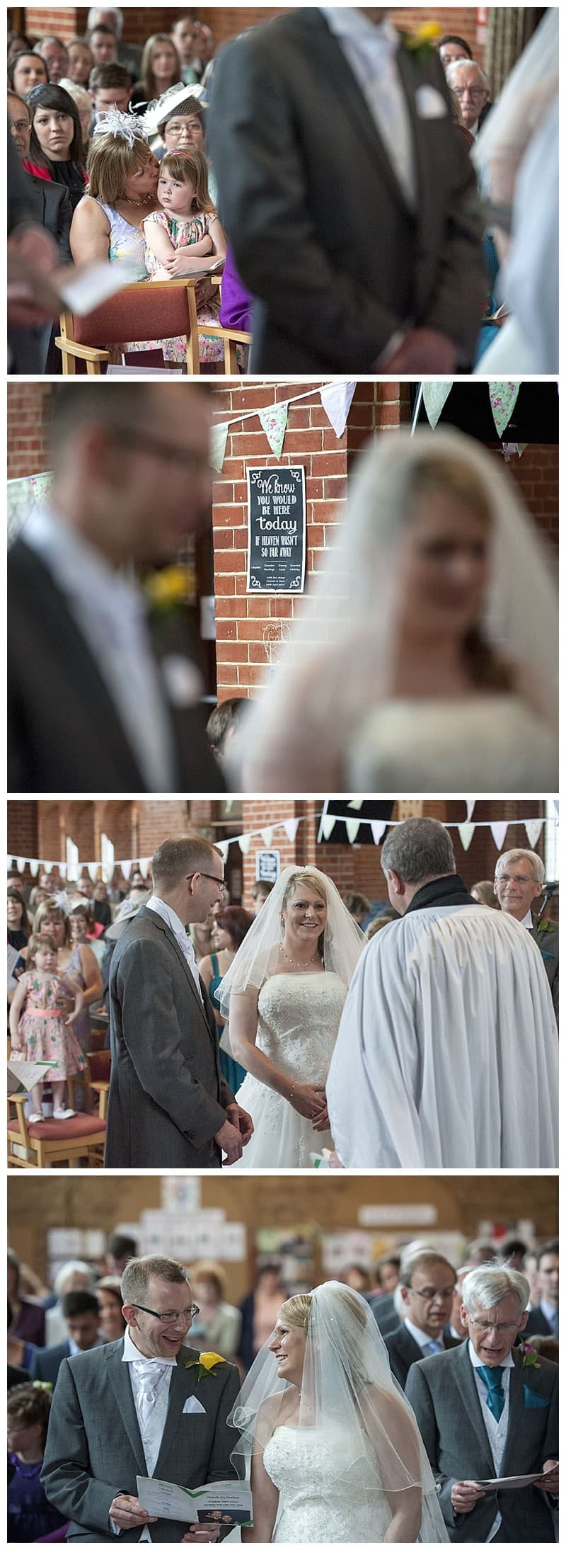 Steve & Hannah, Silvermere Golf Course Wedding, Benjamin Wetherall Photography0013