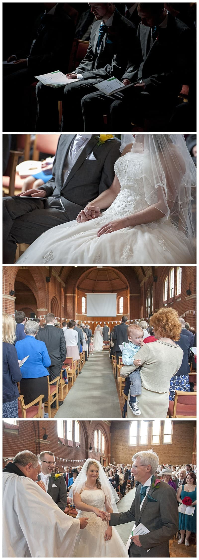 Steve & Hannah, Silvermere Golf Course Wedding, Benjamin Wetherall Photography0018