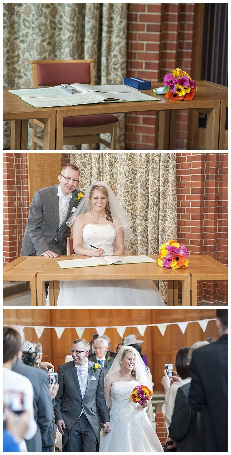 Steve & Hannah, Silvermere Golf Course Wedding, Benjamin Wetherall Photography0024