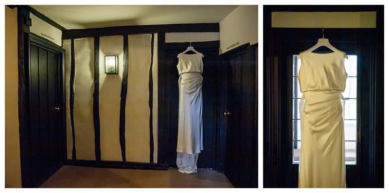 Stuart & Deborah, The Olde Bell, Hurley Wedding, Benjamin Wetherall Photography0002