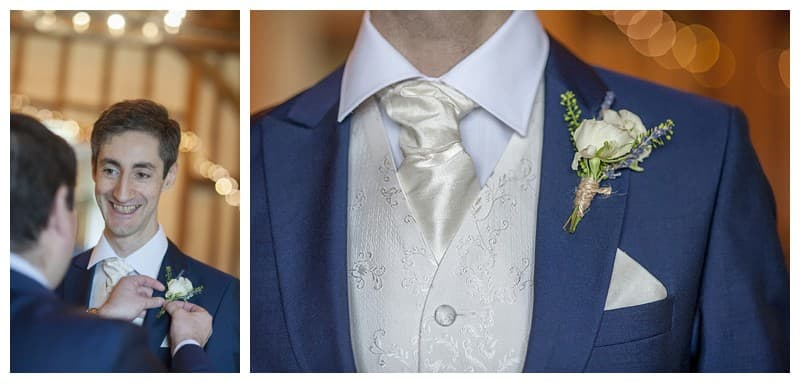 Stuart & Deborah, The Olde Bell, Hurley Wedding, Benjamin Wetherall Photography0013