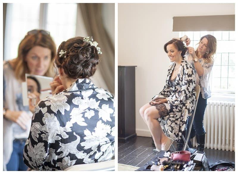 Stuart & Deborah, The Olde Bell, Hurley Wedding, Benjamin Wetherall Photography0017