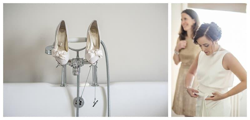 Stuart & Deborah, The Olde Bell, Hurley Wedding, Benjamin Wetherall Photography0025