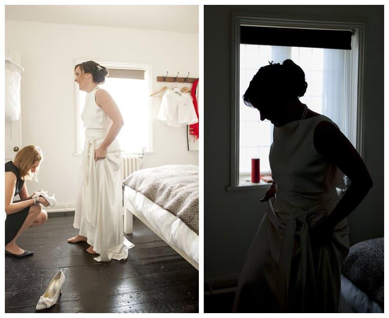 Stuart & Deborah, The Olde Bell, Hurley Wedding, Benjamin Wetherall Photography0026