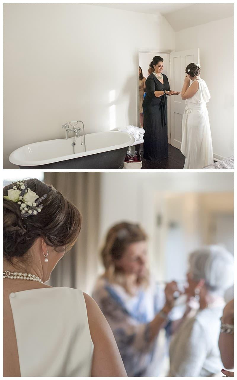 Stuart & Deborah, The Olde Bell, Hurley Wedding, Benjamin Wetherall Photography0027