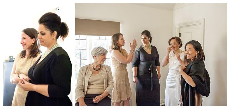 Stuart & Deborah, The Olde Bell, Hurley Wedding, Benjamin Wetherall Photography0028