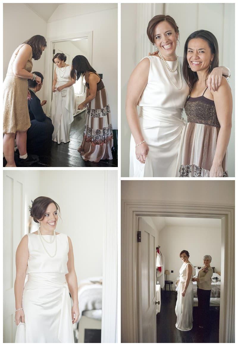 Stuart & Deborah, The Olde Bell, Hurley Wedding, Benjamin Wetherall Photography0029