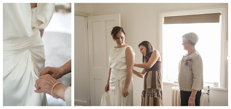 Stuart & Deborah, The Olde Bell, Hurley Wedding, Benjamin Wetherall Photography0030