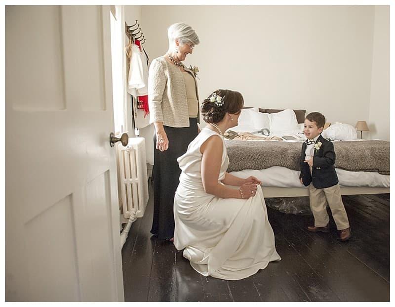 Stuart & Deborah, The Olde Bell, Hurley Wedding, Benjamin Wetherall Photography0031