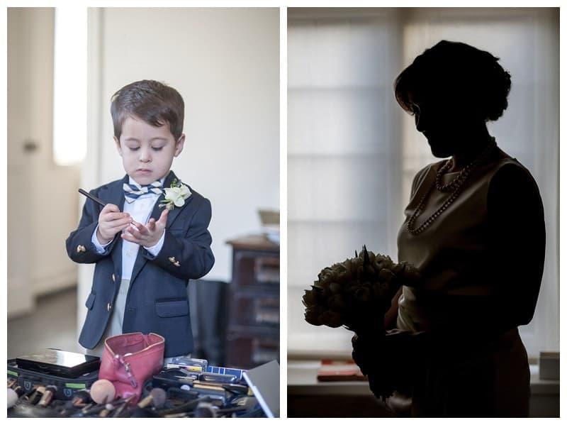 Stuart & Deborah, The Olde Bell, Hurley Wedding, Benjamin Wetherall Photography0032