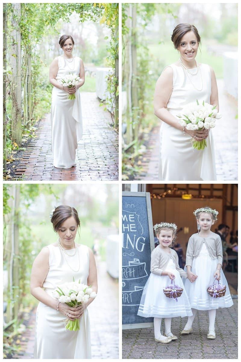 Stuart & Deborah, The Olde Bell, Hurley Wedding, Benjamin Wetherall Photography0033