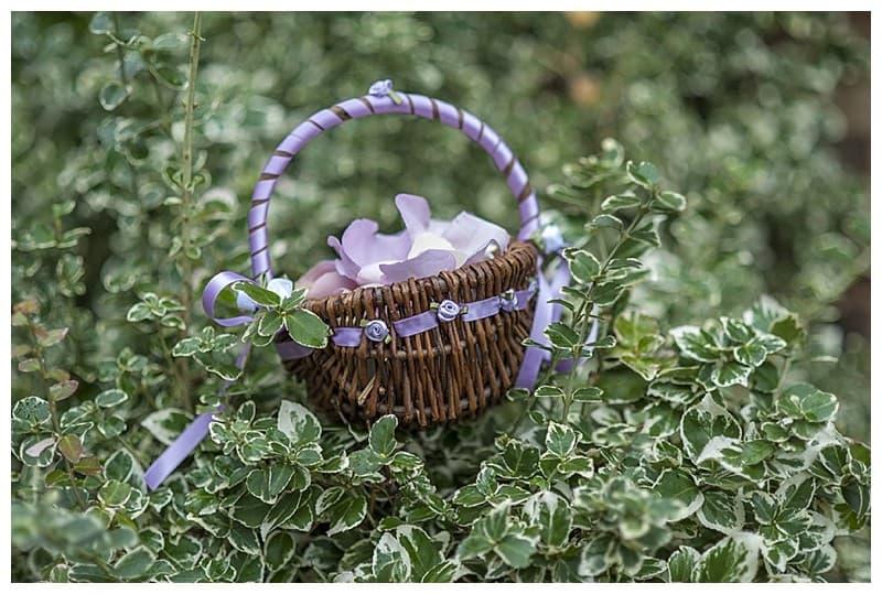 Stuart & Deborah, The Olde Bell, Hurley Wedding, Benjamin Wetherall Photography0034