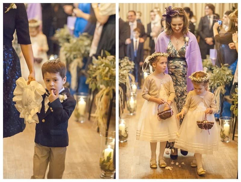 Stuart & Deborah, The Olde Bell, Hurley Wedding, Benjamin Wetherall Photography0037