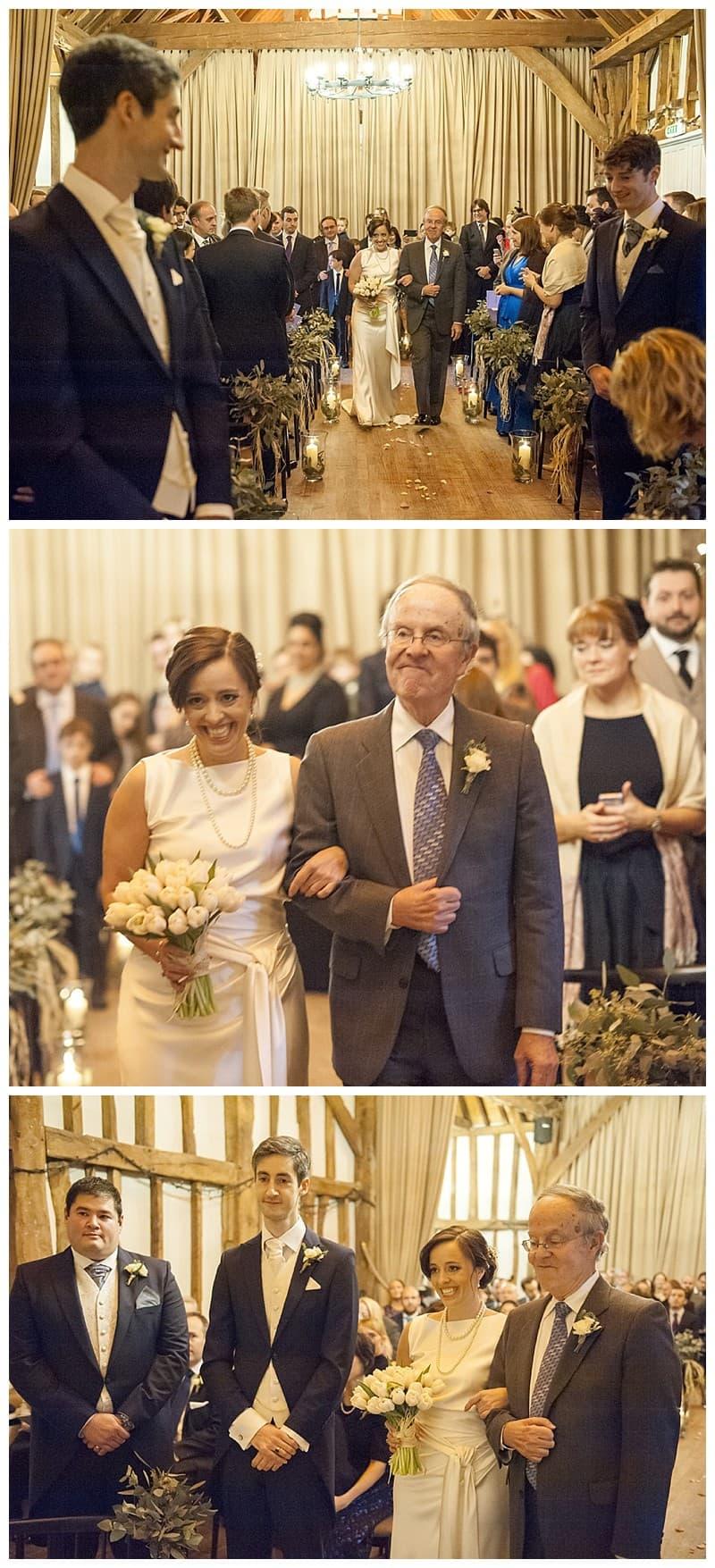 Stuart & Deborah, The Olde Bell, Hurley Wedding, Benjamin Wetherall Photography0038