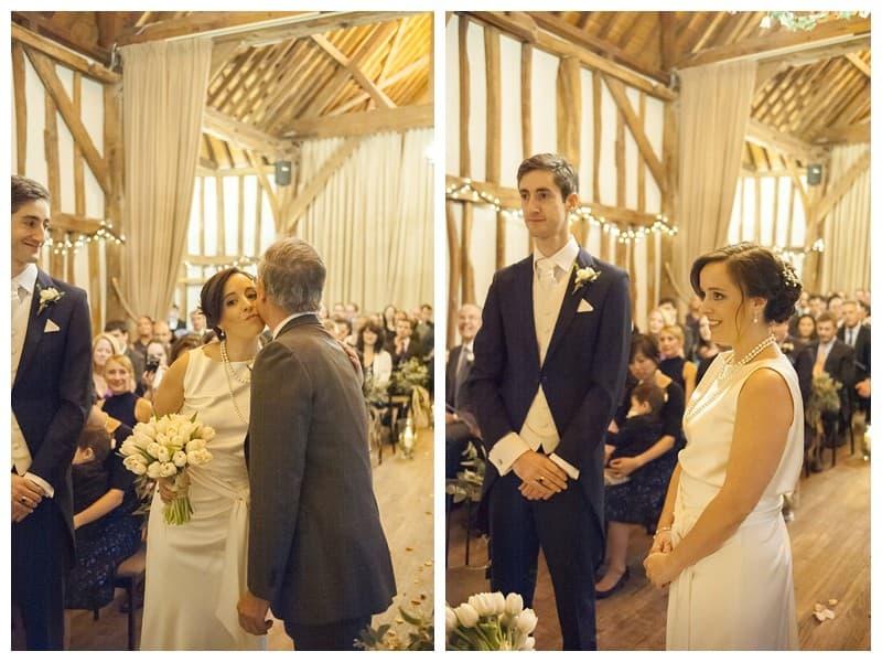 Stuart & Deborah, The Olde Bell, Hurley Wedding, Benjamin Wetherall Photography0040