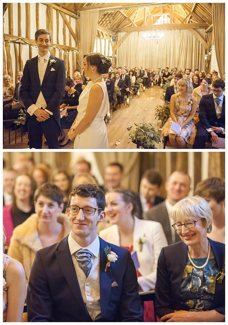 Stuart & Deborah, The Olde Bell, Hurley Wedding, Benjamin Wetherall Photography0041