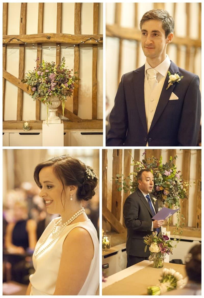 Stuart & Deborah, The Olde Bell, Hurley Wedding, Benjamin Wetherall Photography0042