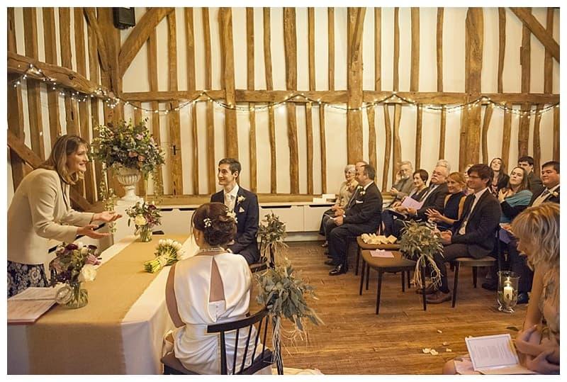 Stuart & Deborah, The Olde Bell, Hurley Wedding, Benjamin Wetherall Photography0043