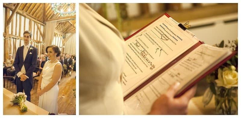 Stuart & Deborah, The Olde Bell, Hurley Wedding, Benjamin Wetherall Photography0044