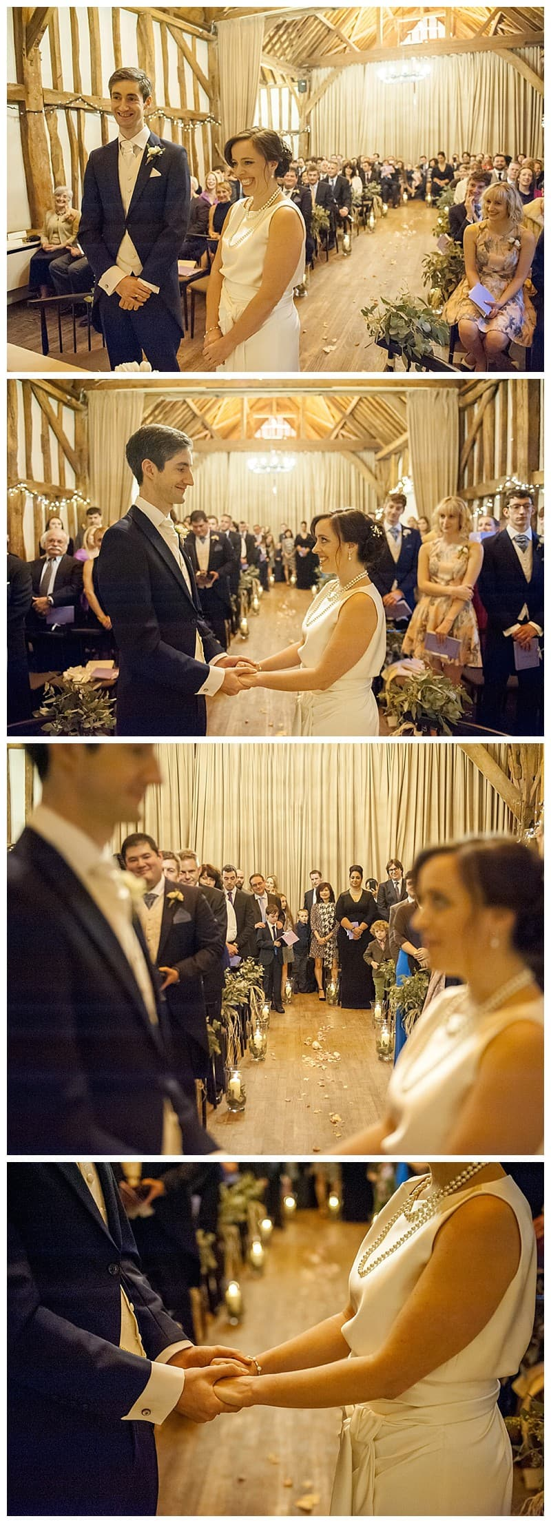 Stuart & Deborah, The Olde Bell, Hurley Wedding, Benjamin Wetherall Photography0045