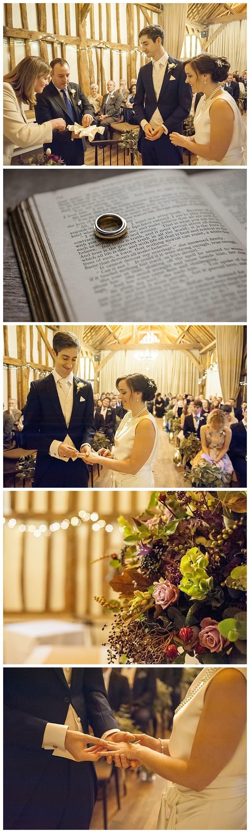 Stuart & Deborah, The Olde Bell, Hurley Wedding, Benjamin Wetherall Photography0046