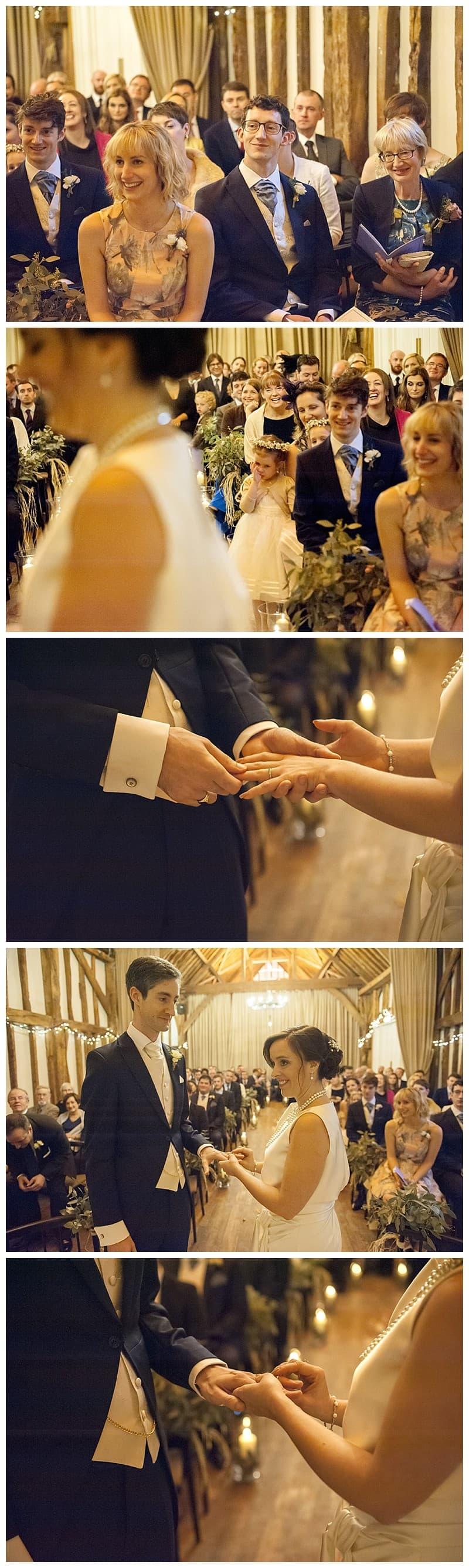 Stuart & Deborah, The Olde Bell, Hurley Wedding, Benjamin Wetherall Photography0047