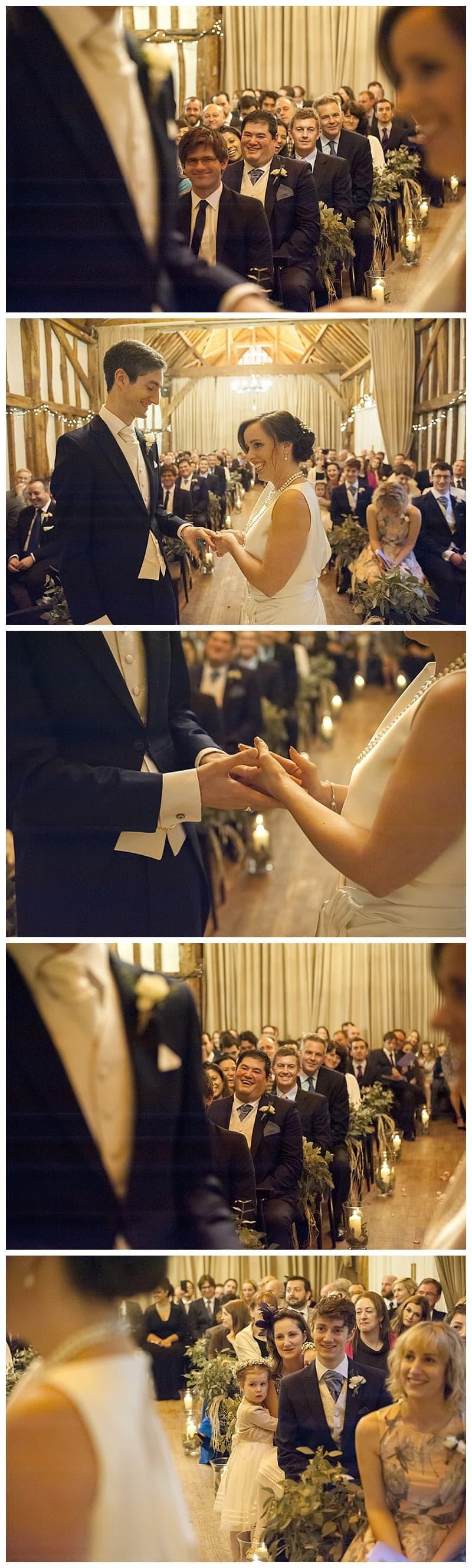 Stuart & Deborah, The Olde Bell, Hurley Wedding, Benjamin Wetherall Photography0048