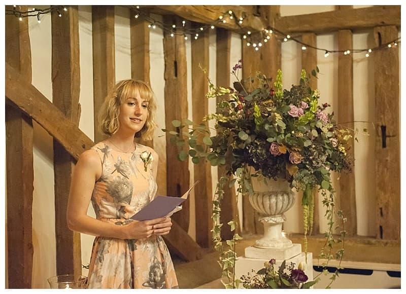 Stuart & Deborah, The Olde Bell, Hurley Wedding, Benjamin Wetherall Photography0049