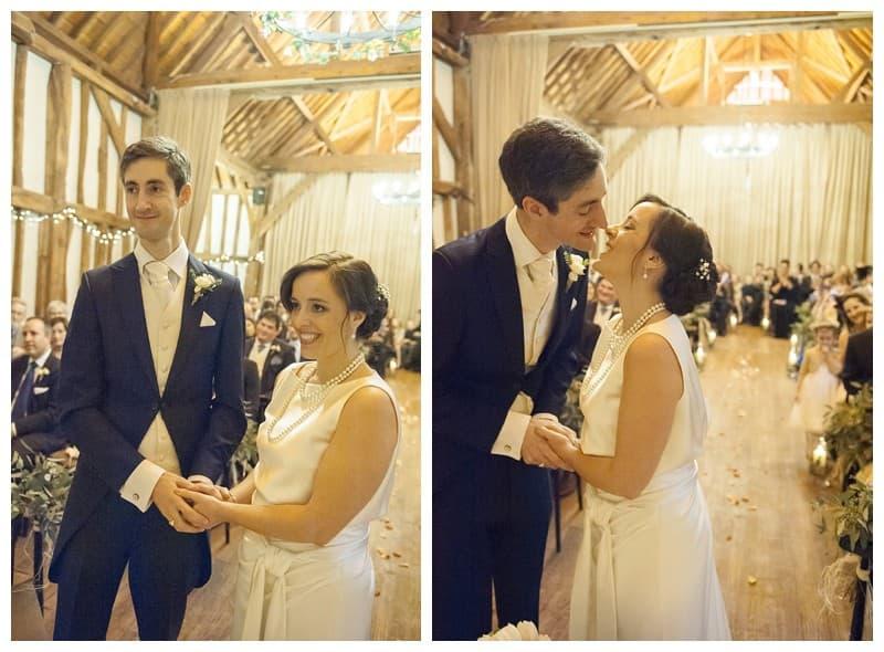 Stuart & Deborah, The Olde Bell, Hurley Wedding, Benjamin Wetherall Photography0050
