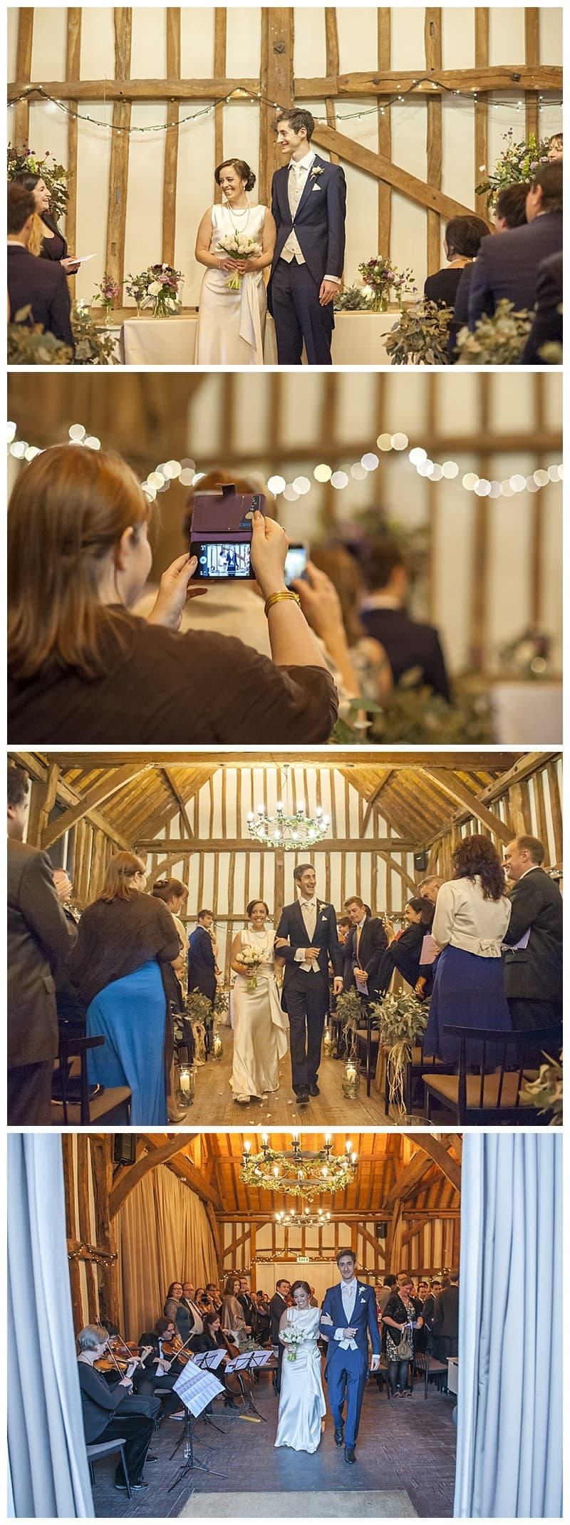 Stuart & Deborah, The Olde Bell, Hurley Wedding, Benjamin Wetherall Photography0051