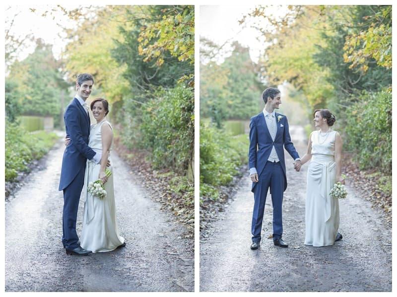 Stuart & Deborah, The Olde Bell, Hurley Wedding, Benjamin Wetherall Photography0053