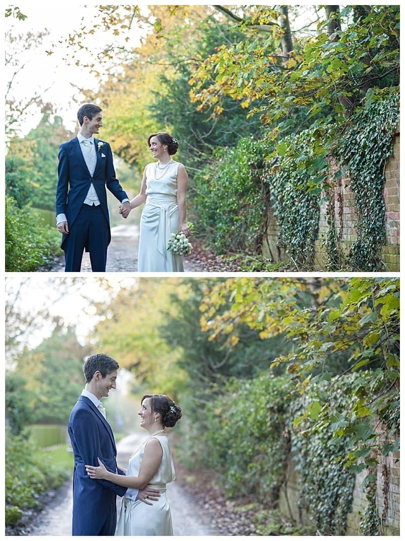 Stuart & Deborah, The Olde Bell, Hurley Wedding, Benjamin Wetherall Photography0054