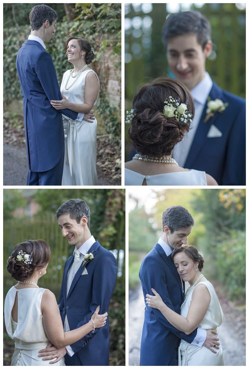 Stuart & Deborah, The Olde Bell, Hurley Wedding, Benjamin Wetherall Photography0055