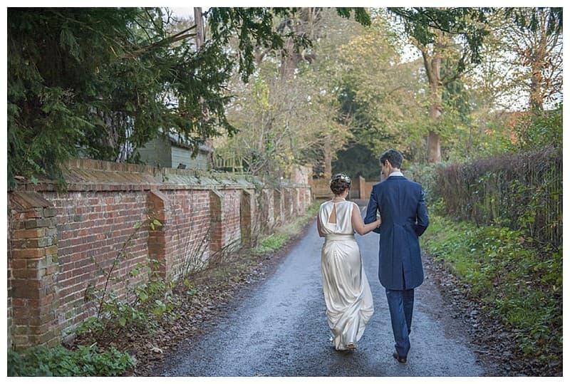 Stuart & Deborah, The Olde Bell, Hurley Wedding, Benjamin Wetherall Photography0056