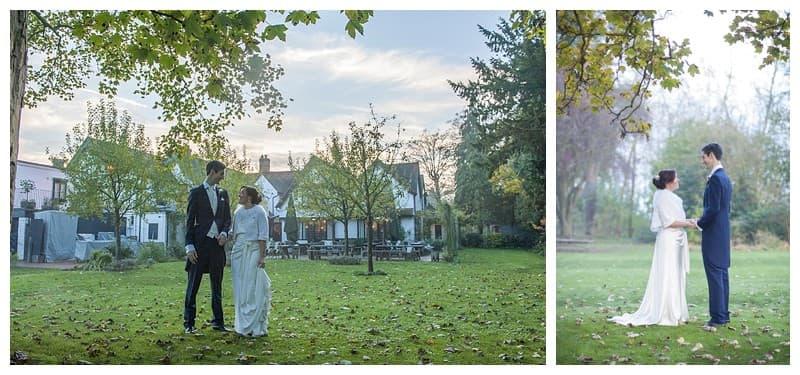 Stuart & Deborah, The Olde Bell, Hurley Wedding, Benjamin Wetherall Photography0059
