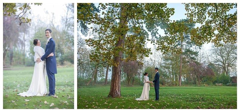 Stuart & Deborah, The Olde Bell, Hurley Wedding, Benjamin Wetherall Photography0060