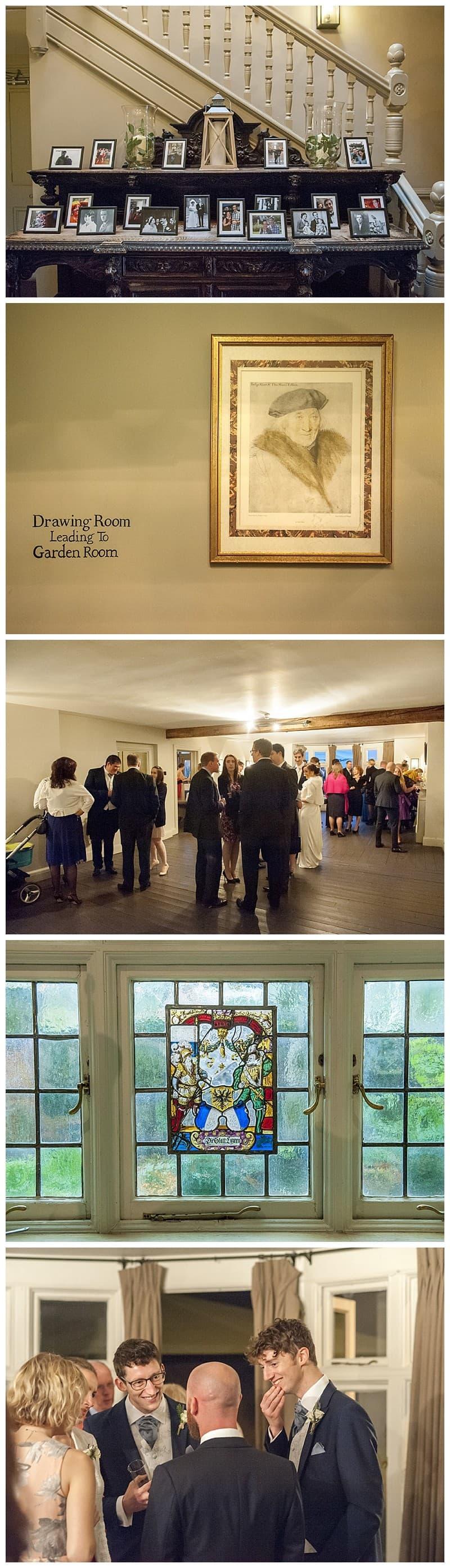 Stuart & Deborah, The Olde Bell, Hurley Wedding, Benjamin Wetherall Photography0063