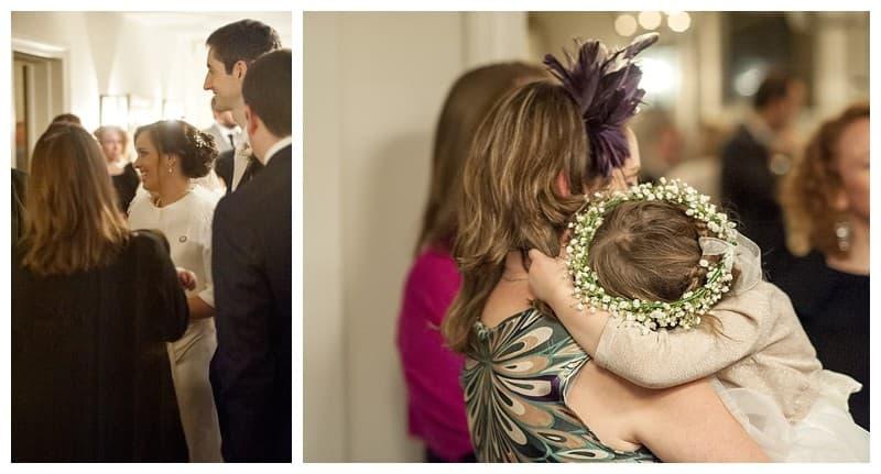 Stuart & Deborah, The Olde Bell, Hurley Wedding, Benjamin Wetherall Photography0064