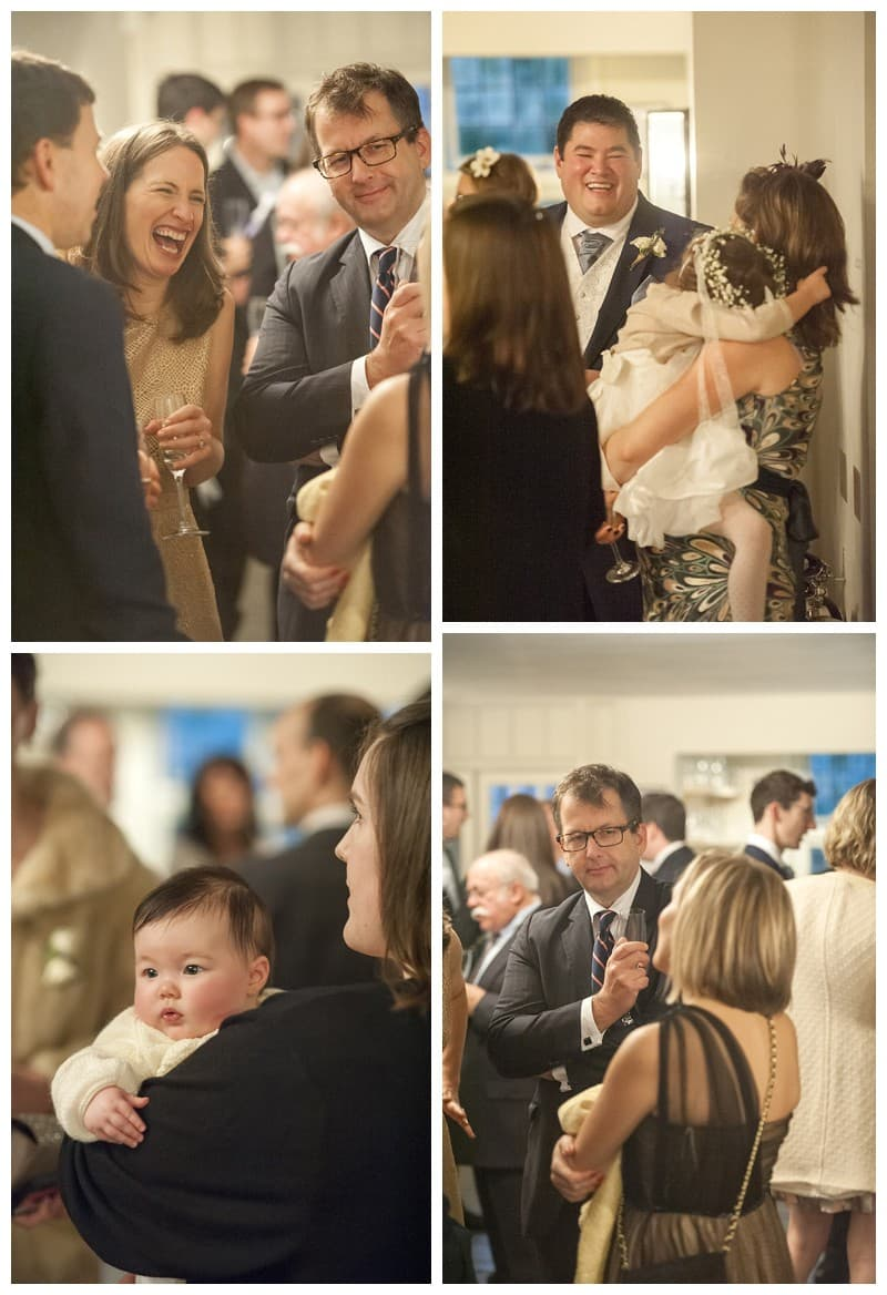 Stuart & Deborah, The Olde Bell, Hurley Wedding, Benjamin Wetherall Photography0065