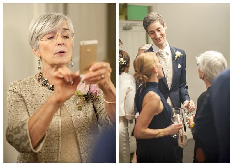 Stuart & Deborah, The Olde Bell, Hurley Wedding, Benjamin Wetherall Photography0067