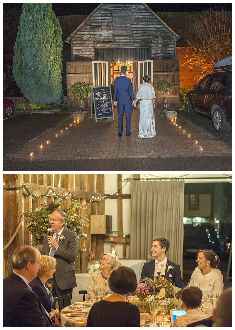Stuart & Deborah, The Olde Bell, Hurley Wedding, Benjamin Wetherall Photography0077