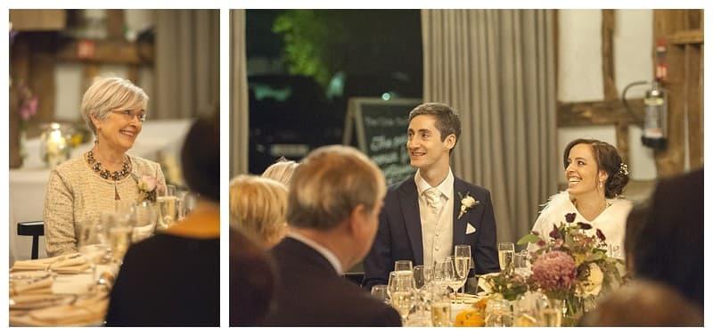 Stuart & Deborah, The Olde Bell, Hurley Wedding, Benjamin Wetherall Photography0078