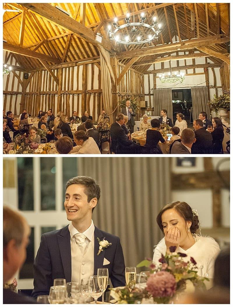 Stuart & Deborah, The Olde Bell, Hurley Wedding, Benjamin Wetherall Photography0079