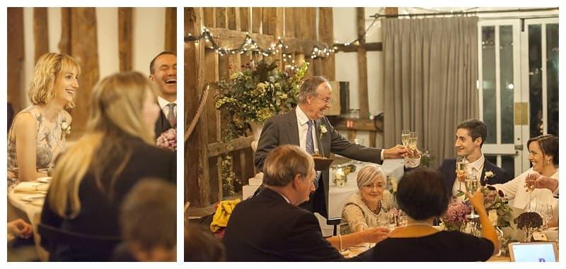 Stuart & Deborah, The Olde Bell, Hurley Wedding, Benjamin Wetherall Photography0080