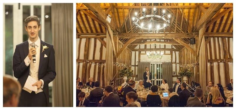 Stuart & Deborah, The Olde Bell, Hurley Wedding, Benjamin Wetherall Photography0081