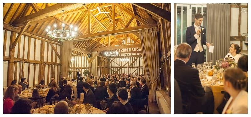 Stuart & Deborah, The Olde Bell, Hurley Wedding, Benjamin Wetherall Photography0082