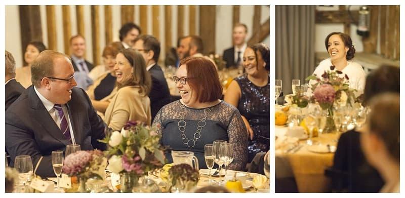 Stuart & Deborah, The Olde Bell, Hurley Wedding, Benjamin Wetherall Photography0083