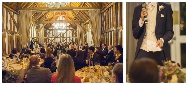 Stuart & Deborah, The Olde Bell, Hurley Wedding, Benjamin Wetherall Photography0084