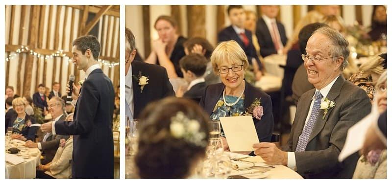Stuart & Deborah, The Olde Bell, Hurley Wedding, Benjamin Wetherall Photography0085